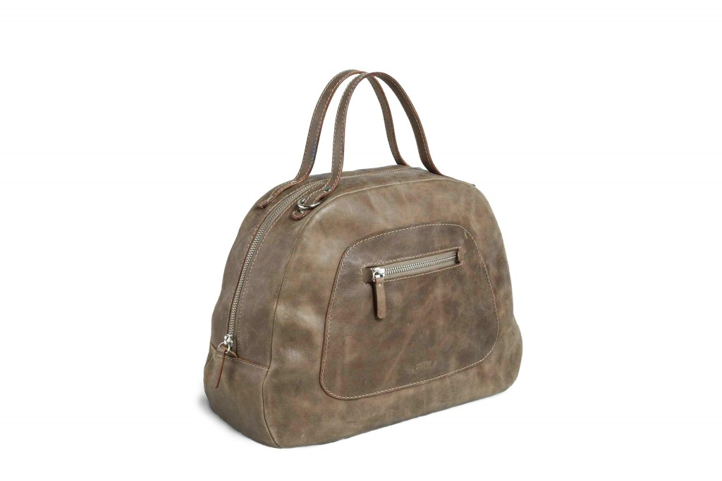 domis bag mini philini