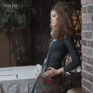philini-new-face-valeria-african-bag
