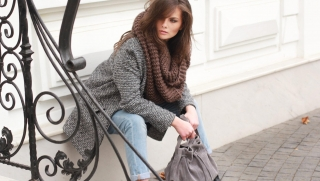 philini_shop_leather_bags_new