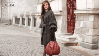 philini_victoria_leatherbags_shop